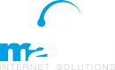 M2Tech | Internet Solutions